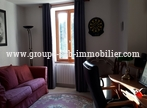 Sale House 6 rooms 145m² Saint-Fortunat-sur-Eyrieux (07360) - Photo 9