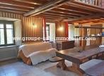 Sale House 5 rooms 95m² Les Ollières Sur Eyrieux - Photo 2
