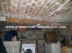 Vente Maison 8 pièces 190m² Puy-Saint-Martin (26450) - Photo 10