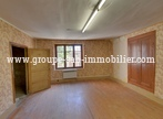 Sale House 7 rooms 226m² Soyons (07130) - Photo 2