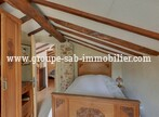 Sale House 5 rooms 67m² Saint-Pierreville (07190) - Photo 6