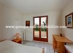 Sale House 6 rooms 164m² Saint-Georges-les-Bains (07800) - Photo 6