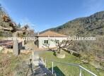 Sale House 7 rooms 175m² Saint-Sauveur-de-Montagut (07190) - Photo 1