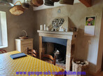 Vente Maison 7 pièces 168m² Pranles (07000) - Photo 2