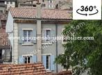 Sale Apartment 115m² La Voulte-sur-Rhône (07800) - Photo 2