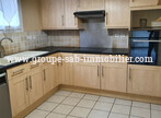 Sale House 6 rooms 131m² Chabeuil (26120) - Photo 4