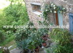 Sale House 5 rooms 97m² Beauvène (07190) - Photo 30