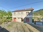 Sale House 5 rooms 94m² Le Cheylard (07160) - Photo 1
