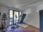 Sale House 6 rooms 130m² Boffres (07440) - Photo 13