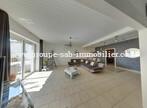 Vente Maison 10 pièces 240m² Livron-sur-Drôme (26250) - Photo 20