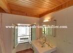 Sale House 12 rooms 369m² Vallée de la Glueyre - Photo 24