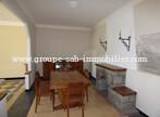Sale House 7 rooms 150m² Proche Alès - Photo 25