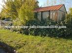 Vente Maison 7 pièces 147m² Alès (30100) - Photo 18