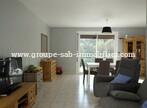 Vente Maison 9 pièces 170m² Le Cheylard (07160) - Photo 4