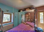 Sale House 7 rooms 185m² Les Vans (07140) - Photo 26