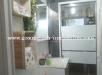 Sale House 20 rooms 510m² SUD DE VIENNE - Photo 10