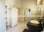Sale House 6 rooms 156m² Livron-sur-Drôme (26250) - Photo 6