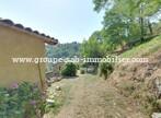 Sale House 11 rooms 242m² Saint-Pierreville (07190) - Photo 22