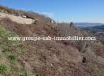 Sale Land 2 600m² Chalencon (07240) - Photo 10
