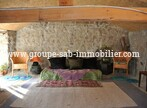 Sale House 3 rooms 54m² VALLEE DU TALARON - Photo 25