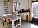 Sale House 9 rooms 198m² Chomérac (07210) - Photo 4