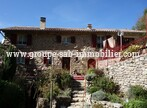 Sale House 9 rooms 178m² VALLEE DE LA DORNE - Photo 47