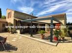 Sale House 6 rooms 156m² Livron-sur-Drôme (26250) - Photo 1