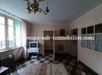 Vente Maison 7 pièces 108m² Dornas (07160) - Photo 5