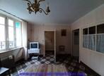 Sale House 7 rooms 108m² Dornas (07160) - Photo 5