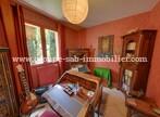Sale House 7 rooms 125m² Charmes-sur-Rhône (07800) - Photo 6