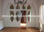 Sale House 7 rooms 169m² Saint-Martin-de-Valamas (07310) - Photo 3