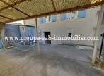 Sale House 11 rooms 149m² Beauchastel (07800) - Photo 9
