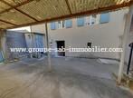 Vente Maison 11 pièces 149m² Beauchastel (07800) - Photo 9