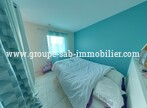 Sale House 6 rooms 110m² Saint-Péray (07130) - Photo 9