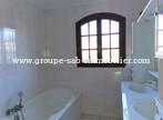 Sale House 10 rooms 200m² Saint-Ambroix (30500) - Photo 17