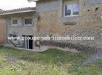 Vente Maison 4 pièces 80m² Montmeyran (26120) - Photo 2