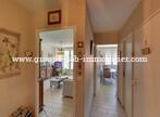 Vente Maison 5 pièces 83m² Saint-Sauveur-de-Montagut (07190) - Photo 7
