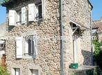 Sale House 2 rooms 33m² Dunieres-Sur-Eyrieux (07360) - Photo 1