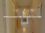 Sale Apartment 115m² La Voulte-sur-Rhône (07800) - Photo 7