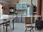 Sale House 9 rooms 178m² VALLEE DE LA DORNE - Photo 8
