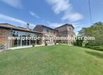 Sale House 12 rooms 275m² Charmes-sur-Rhône (07800) - Photo 28