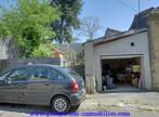 Sale House 5 rooms 110m² Montmeyran (26120) - Photo 15