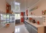 Sale House 5 rooms 130m² Baix (07210) - Photo 2
