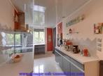 Sale House 5 rooms 130m² Baix (07210) - Photo 1