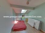 Sale House 5 rooms 110m² Montmeyran (26120) - Photo 13