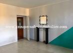 Sale House 9 rooms 198m² Chomérac (07210) - Photo 15