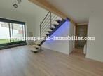 Sale Apartment 4 rooms 70m² Montélimar - Photo 3
