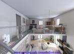 Sale House 200m² Saint-Vincent-de-Barrès (07210) - Photo 5