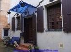 Vente Maison 4 pièces 88m² La Voulte-sur-Rhône (07800) - Photo 2