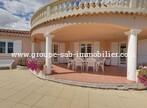 Sale House 7 rooms 170m² Proche ST MARTIN DE VALAMAS - Photo 4